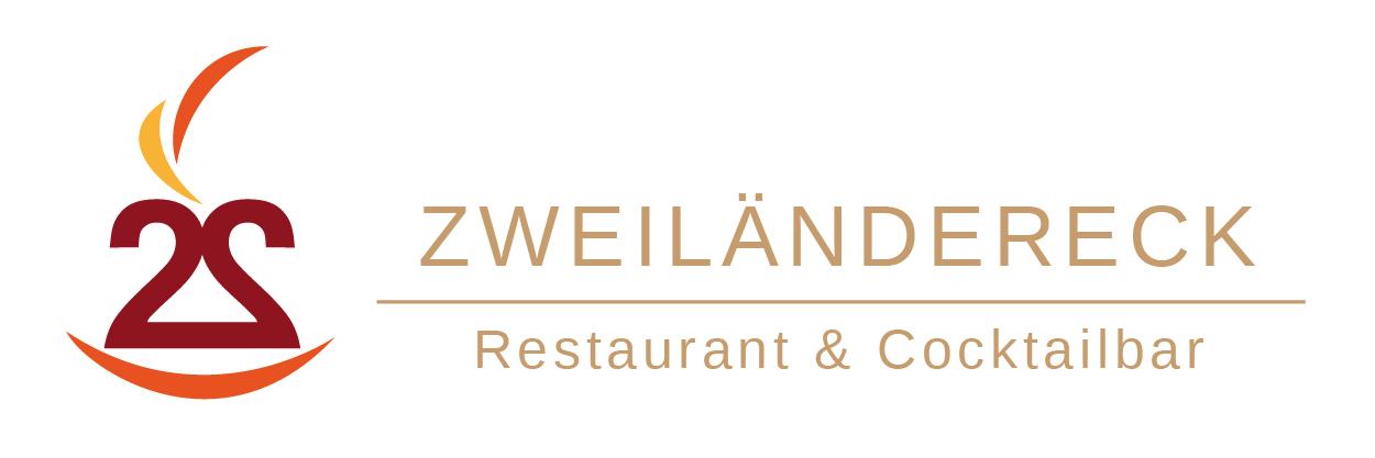 zweilaendereck-restaurant.de